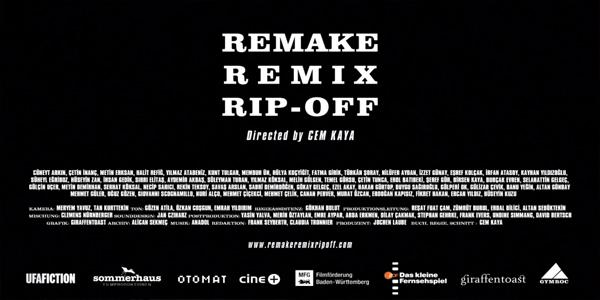 remake remix ripoff1
