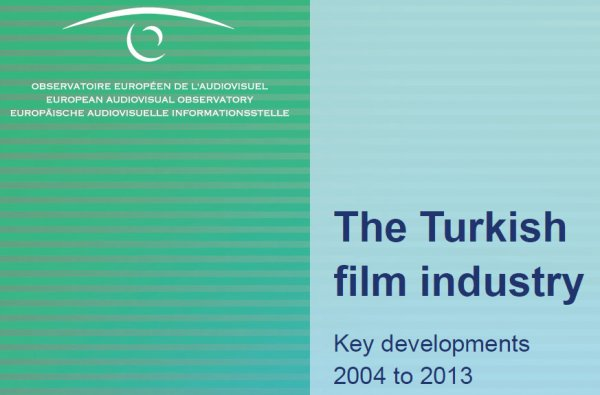 turk_sinemasi_avrupa_nin_en_hizli_buyuyen_ikinci_sinema_pazari_main1417641274-width600