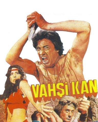 vahsi_kan_00