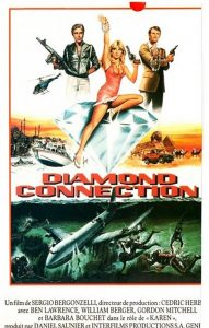 Diamond_Connection_1313254990_1982