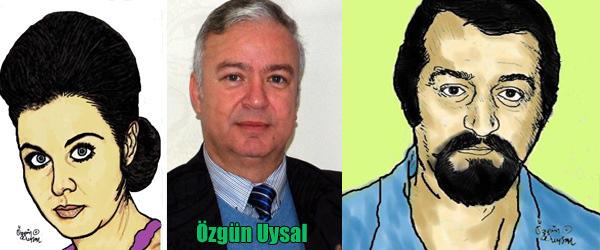 ozgun-uysal-banner-03
