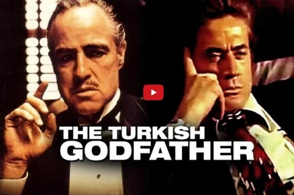 godfather vs kilic bey ss4