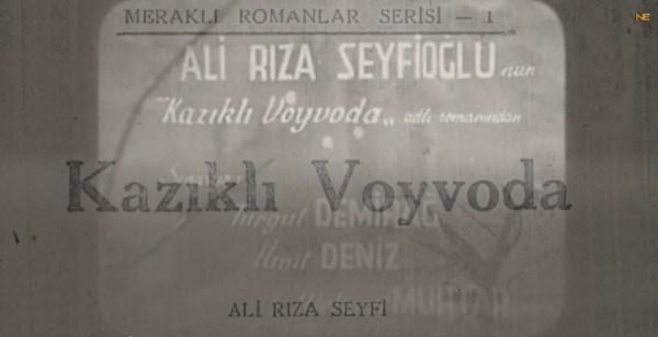 turkish dracula 2