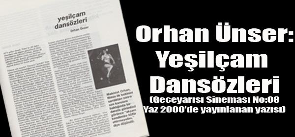 yesilcamin dansozleri banner