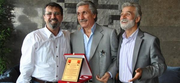 Ali-Murat-Güven-Aytekin-Akkaya-Levent-Çakır