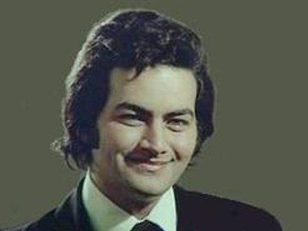 Cem Erman