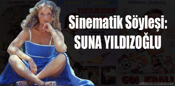 Suna YILDIZOGLU 03 banner