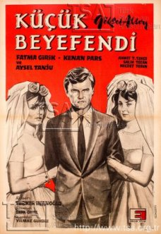 kucuk_beyefendi_1962__5__width300