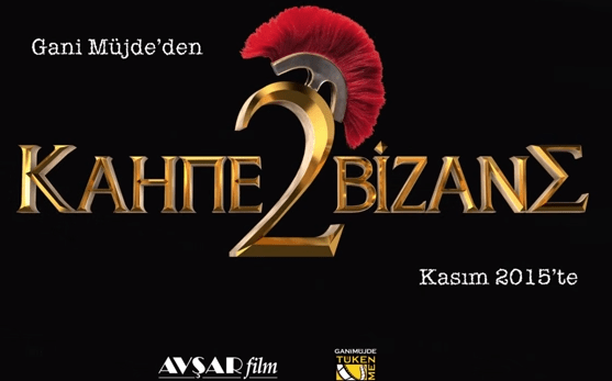 Kahpe-Bizans-2-Filmi-Oyuncuları-Fragmanı-Şarkısı-557x347