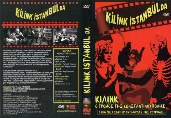 kilink-istanbulda Onar Films
