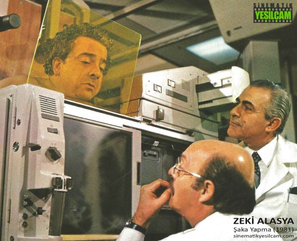 zeki alasya sinematikyesilcam.com 002