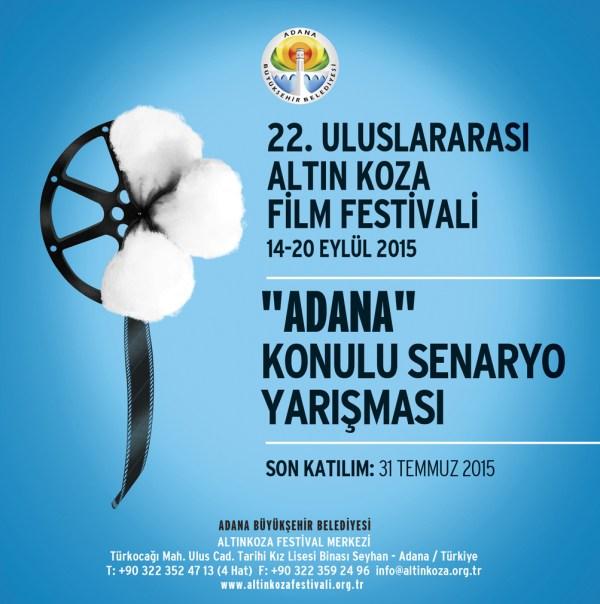 IMG_2158 Adana