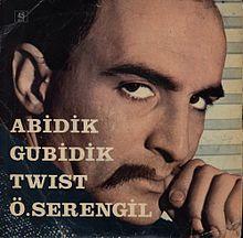 220px-Abidik_G_T_Serengil_plak