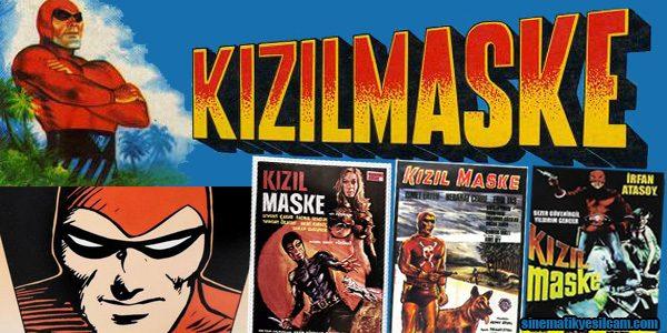 kizilmaske banner