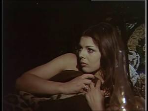 Sonia Viviani - Delicesine (1976) 010
