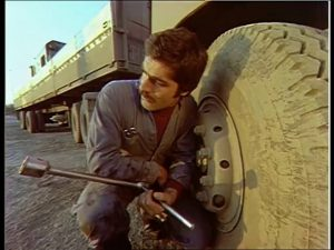 Sonia Viviani - Delicesine (1976) 012