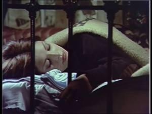 Sonia Viviani - Delicesine (1976) 023