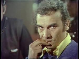 Sonia Viviani - Delicesine (1976) 031