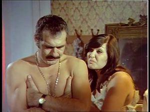 Sonia Viviani - Delicesine (1976) 033