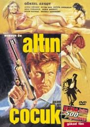 ALTIN_COCUK__Cover