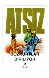 nihal_atsiz_sinematik_yesilcam05