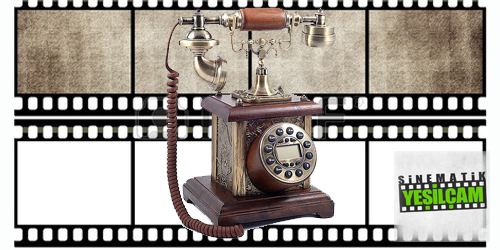 telefon_banner_sinematik