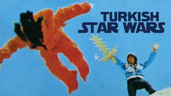 turkish star wars