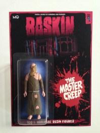 BASKIN toys action figure 02