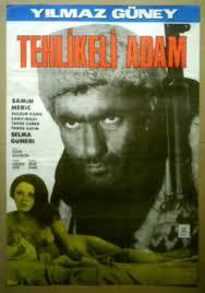Tehlikeli-Adam-2