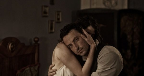 35. İstanbul Film Festivali 1