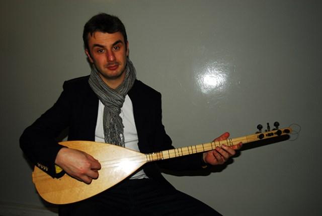 Murat-Bas