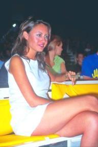 pınar yiğit 1996