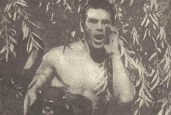Tarzan-istanbulda-2