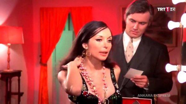 film karelerinde yesilcam.sinematikyesilcam.com607 ankara ekspresi