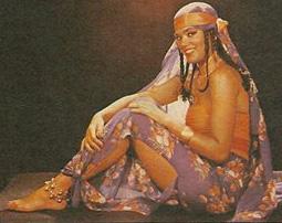 Nazan Şoray erkekçe 05