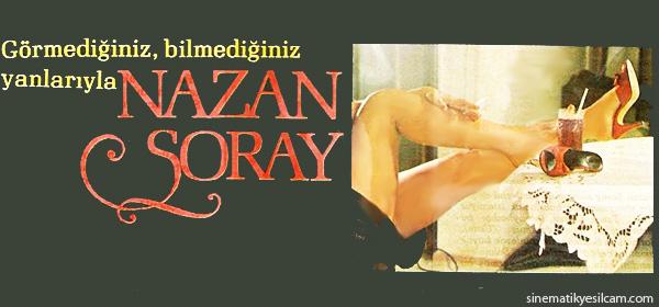 nazan şoray erkekçe banner