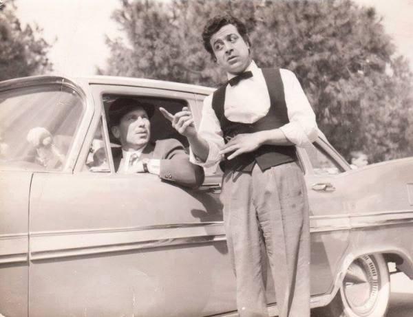 suphi-kaner-mehmet-sezer-ayvaz-kasap-1964