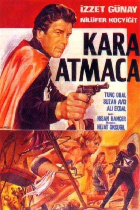 Kara-atmaca-afiş-1
