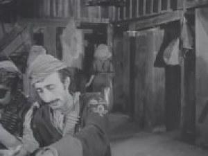 keloglan-1965-2