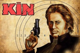kin_cuneyt_arkin_sinematik_yesilcam_01