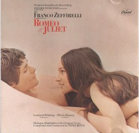 romeo-juliet-franco-zeffirelli-soundtrack-usa-1989
