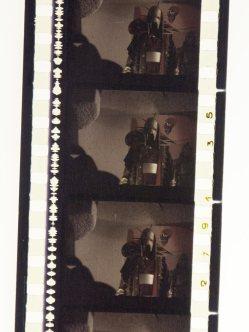 Dünyayı Kurtaran Adam 35mm copy 1
