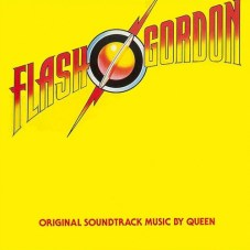 queen_-_flash_gordon