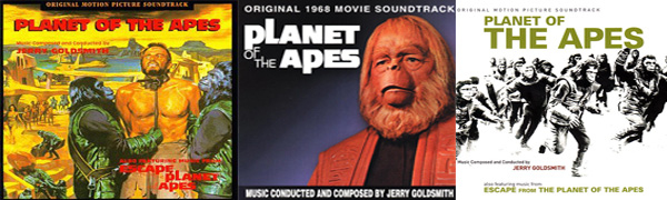 dka-planet-of-apes-ost