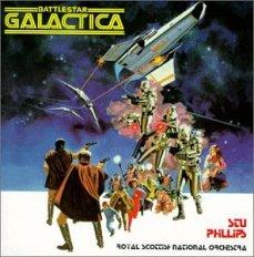 galactica-dka