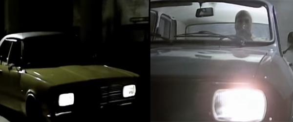insan-avcisi-arabalar-2