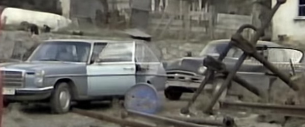 insan-avcisi-arabalar-4