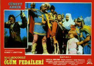 olum-fedaileri-lobi-small