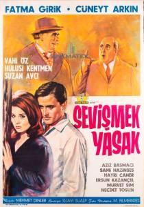 sevismek-yasak-1965