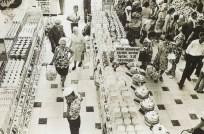 13.Migros.1971